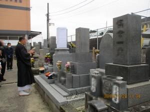02kuroyanagi